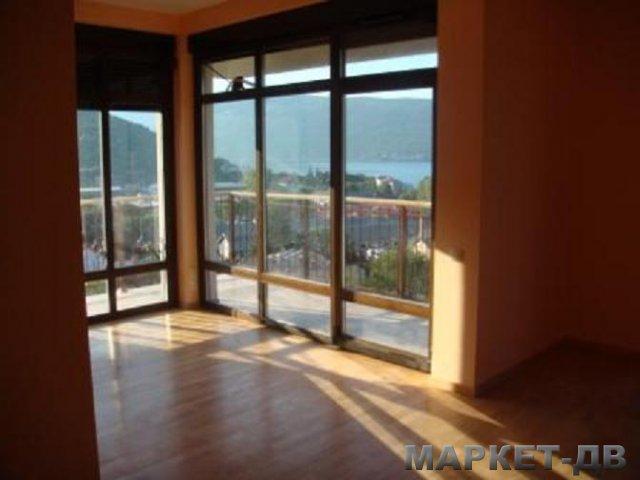 Купить дом в черногории сутоморе