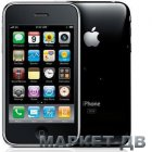Iphone 3GS 16gb Новый.